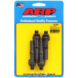 ARP sebességváltó tőcsavar szett 7/16x2.750 12pt