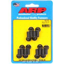 """ARP leömlő csavar készlet 3/8x0.750"""" Hex"""