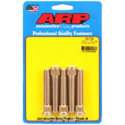 """ARP model GM M12 x 1.50"""" tőcsavar készlet"""