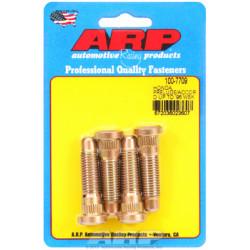 ARP Honda '96 tőcsavar készlet (4db) M12x1,5