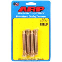 """ARP Honda '96 M12 X 2.85"""" tőcsavar készlet (4db) M12x1,5"""