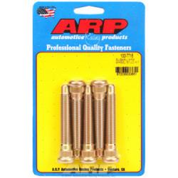 ARP Subaru BRZ/WRX M12 tőcsavar készlet(76.2mm UHL) M12x1,25