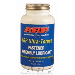 ARP Ultra Torque kenőanyag 10 oz.