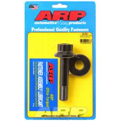 ARP csavar készlet Nissan 2.6L RB26