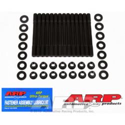 ARP BMW M50B25 2.5L 6-henger 12pt hengerfej tőcsavar készlet-ARP2000