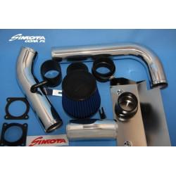 Športové sanie SIMOTA NISSAN 350Z 2003- V6