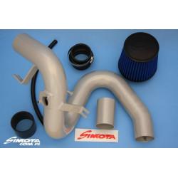 Direktszűrő rendszer SIMOTA TOYOTA CELICA 2000-01 GTS M/T