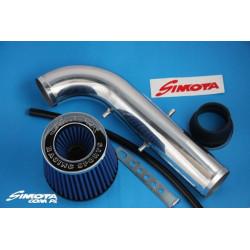 Športové sanie SIMOTA HONDA ACCORD 1998-02 V6