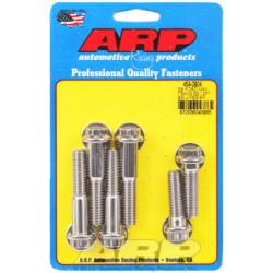 ARP csavar készlet Ford SB MT SS 12pt