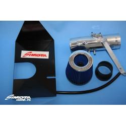 Direktszűrő rendszer SIMOTA MAZDA RX-8 2004-