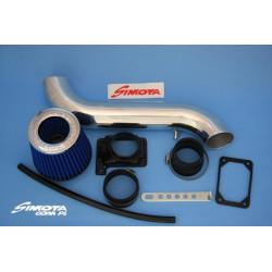 Direktszűrő rendszer SIMOTA MITSUBISHI ECLIPSE 1999-05 V6 GT