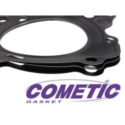 """Cometic Alaptömítés KTM 530, -2008, 112mm ID furat. 0.014"""""""