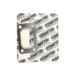 Cometic tömítés turbo csonk T3/4 SS 0.25mm