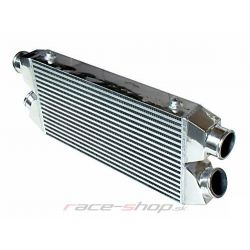 Intercooler FMIC BI-turbo univerzális 560 x 280 x 76mm