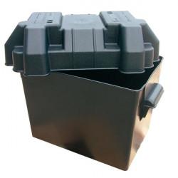 Akumulator box 279 x 200 x 248mm
