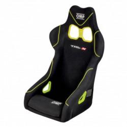 Sport ülés FIA OMP TRS-X Race seat