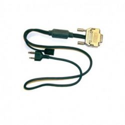 PELTOR FMT200 adapter VHF rádióhoz