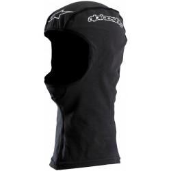 Alpinestars KX maszk - fekete / univerzális méret