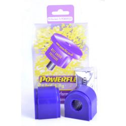 Powerflex Első stabilizátor szilent 21.7mm Skoda Superb (2009-2011)