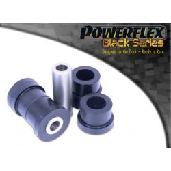 Powerflex Hátsó-felső lengőkar belső szilent BMW E46 3 Series inc Touring