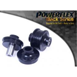 Powerflex Első lengőkar szilent BMW E90, E92 & E93 3 Series M3 (2006 -2013)