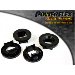 Powerflex Hátsó tengely szilent BMW F15 X5 (2013-)
