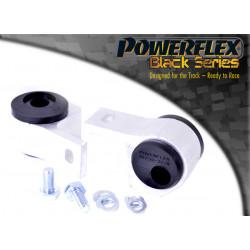 Powerflex Első lengőkar, hátulsó szilent dőlés beállítás Citroen ZX (1994-2009)
