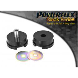 Powerflex Alsó zadný Motor szilent Citroen ZX (1994-2009)