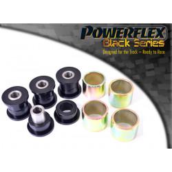 Powerflex Hátsó-felső lengőkar belső szilent Ford Focus Mk1