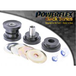 Powerflex Első lengőkar-stabilizátor szilent Ford Sierra & Sapphire Non-Cosworth