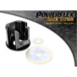 Powerflex Első-alsó motortartó szilent ( nagy ) Volkswagen CADDY MK4 (06/2010 - )