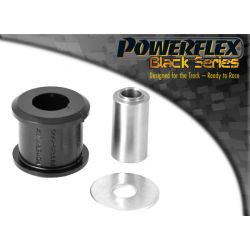 Powerflex Kicsi alsó Motortartó-stabilizátor szilent Volkswagen Golf MK5 1K
