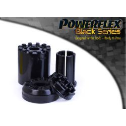 Powerflex Első alsó motortartó szilent betét Volkswagen Passat (1988 - 1996)