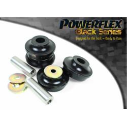 Powerflex Első lengőkar szilent BMW F80 3 Series M3