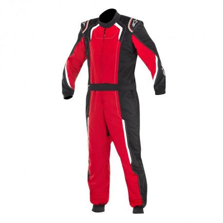 gyári ár legjobb ajánlatok gyári ár FIA Overál Sparco Sprint RS-2.1 kék | race-shop.sk