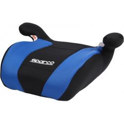 Gyermek ülésmagasító Sparco Corsa F100K (15-36 kg)