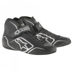 Cipő ALPINESTARS FIA Tech 1-Z - Fekete / Antracit