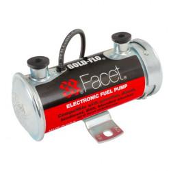 Alacsony nyomásu szivatyu Facet Cylindrical 0.48 - 0.55 Bar