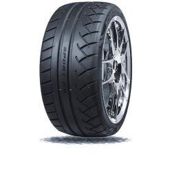 Westlake Sport RS R15 gumi