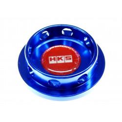 Olaj sapka HKS - Nissan,különböző színekben