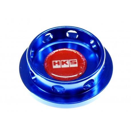 Olaj sapka Olaj sapka HKS - Nissan,különböző színekben | race-shop.hu