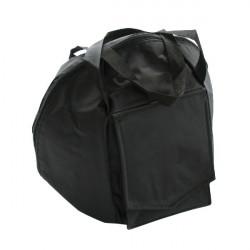 Bukósisak táska bélésel