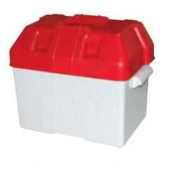 Akumulator box 280 x 185 x 200mm