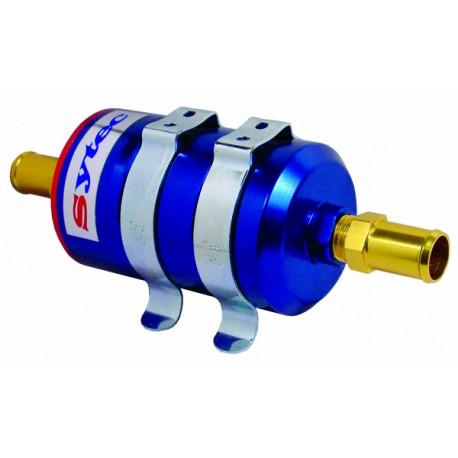 Üzemanyag szűrők Profeszionális üzemanyag szűrő Sytec Motorsport | race-shop.hu