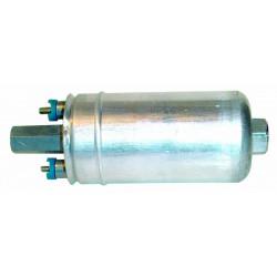 Külső üzemanyag-szivattyú Sytec HI OTP979