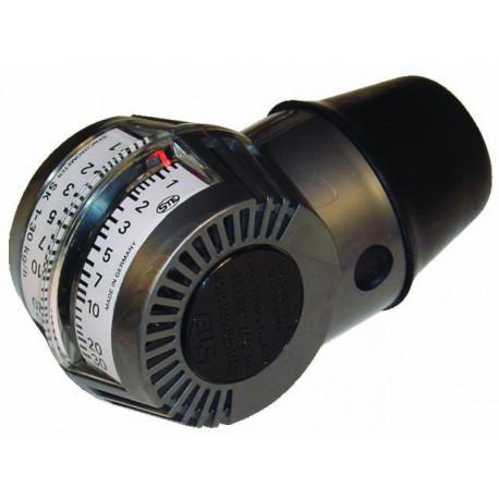 Karburátor kiegészítők Sinkronmeter karburátorok beálítására   race-shop.hu
