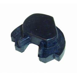 Alsó gumi belső üzemanyag-szivattyúhoz Walbro