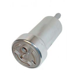 Üzemanyag szivattyú szet Walbro GST400K 390 l/hod