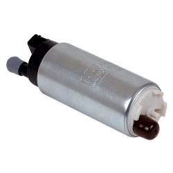 Üzemanyag szivattyú Walbro GSS342 255 l/hod