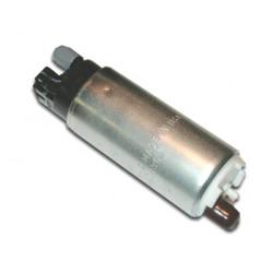 Üzemanyag szivattyú Walbro GSS341 255 l/hod